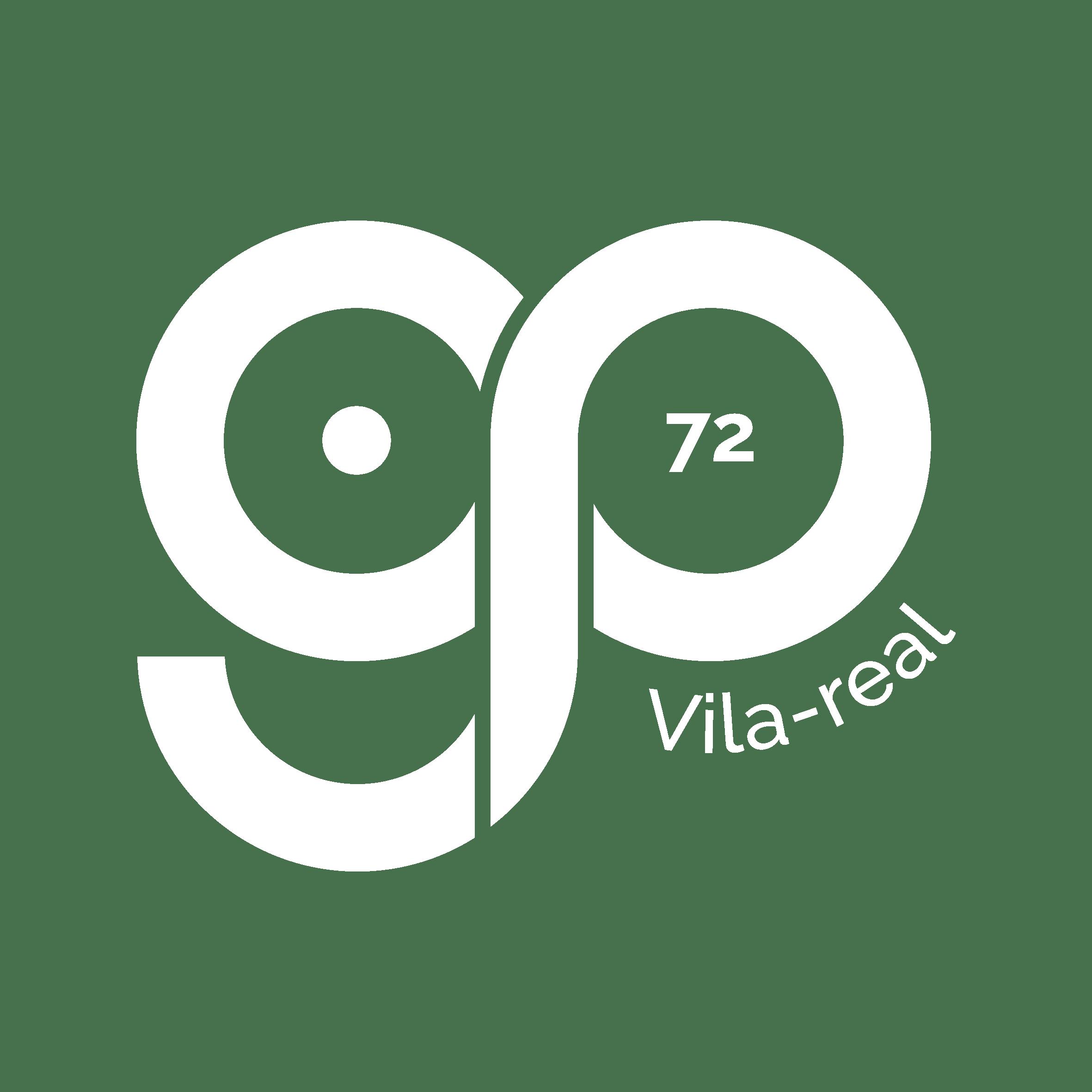 gpvila-real.com