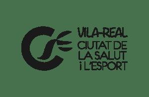 logos patrocinadors-colaboradors web-03