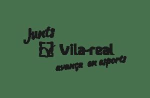 logos patrocinadors-colaboradors web-04