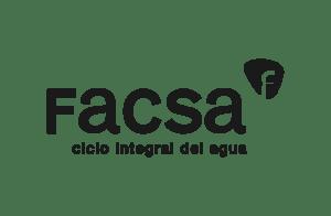 logos patrocinadors-colaboradors web-05