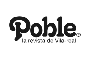 logos patrocinadors-colaboradors web-14