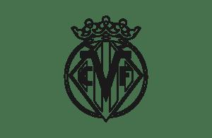 logos patrocinadors-colaboradors web-18