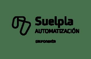 suelpa-01